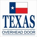 Texas Overhead Door