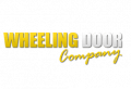 Wheeling Door Company