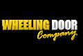 Wheeling Door Company