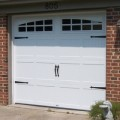 Hobbs Door Service Hampton Roads