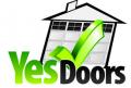 Yes Doors
