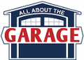 All About The Garage