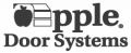 Apple Door Systems
