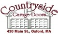 Countryside Garage Doors, Inc.