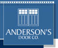 Anderson's Door Co.