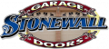 Stonewall Garage Door, LLC.