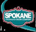Spokane Overhead Door Company