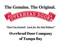 Overhead Door Company of Tampa Bay