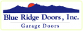 Blue Ridge Doors, Inc.