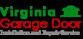 Virginia Garage Door